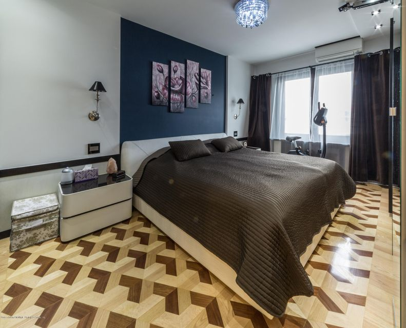 Two Family - Attached 2670 Hubbard Street  Brooklyn, NY 11235, MLS-1108294-12