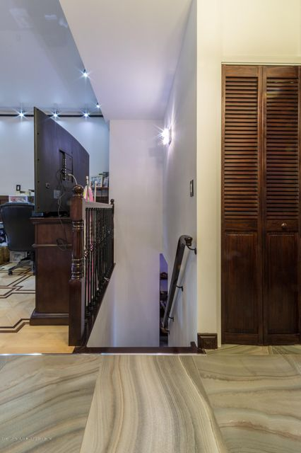 Two Family - Attached 2670 Hubbard Street  Brooklyn, NY 11235, MLS-1108294-17