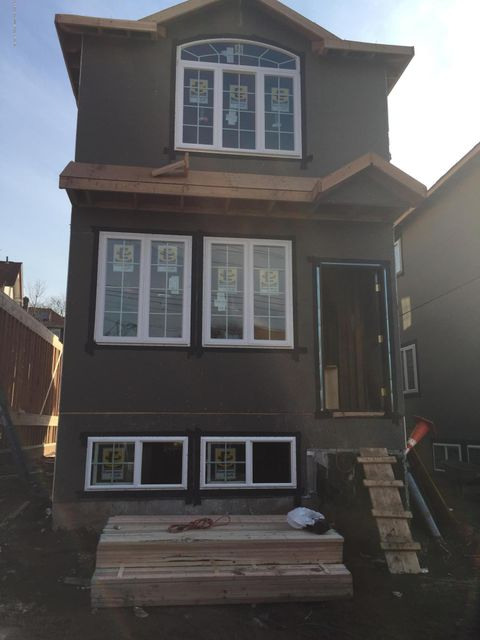 Single Family - Detached in Shore Acres - 6 St Johns Avenue  Staten Island, NY 10305