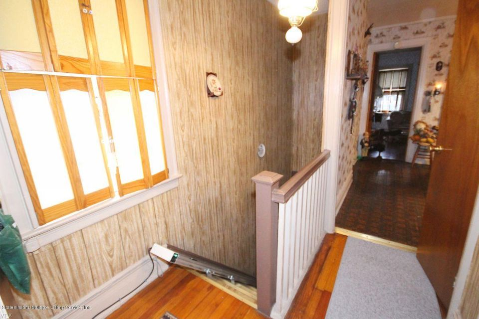 Two Family - Detached 1824 3rd Street  Brooklyn, NY 11223, MLS-1108359-23