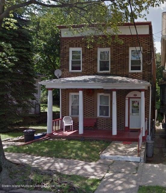 272 Glen Avenue, Staten Island, NY 10301