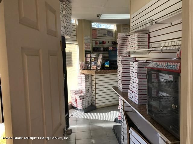 Additional photo for property listing at 1267 Forest Avenue  Staten Island, New York 10302 United States
