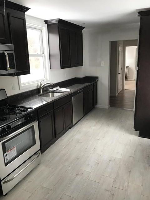 Two Family - Detached 337 Vanderbilt Avenue  Staten Island, NY 10304, MLS-1108283-9