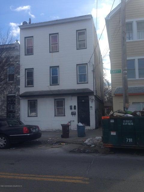 664 Cary Avenue, Staten Island, NY 10310