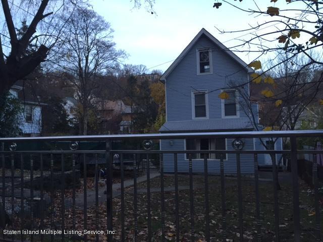 61 Wandel Avenue, Staten Island, NY 10304