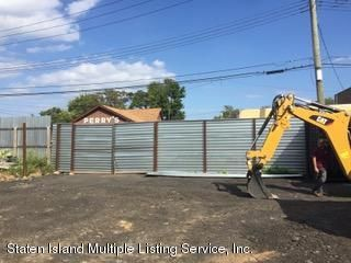 Land for Sale at 230 Arlington Avenue Staten Island, New York 10303 United States