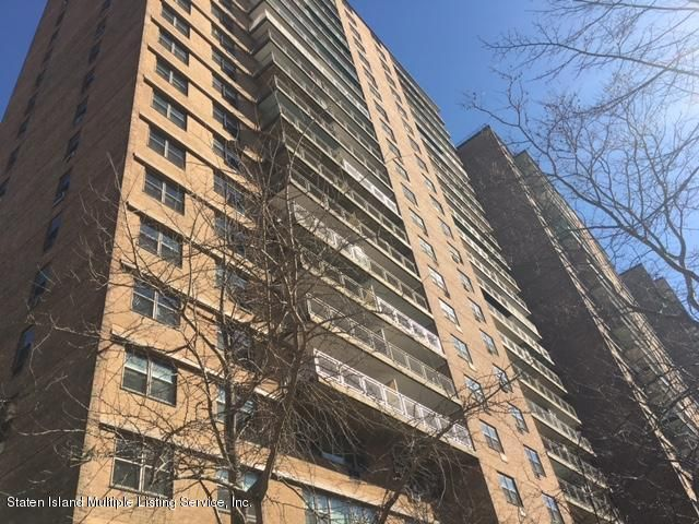 Additional photo for property listing at 2935 5th Street  Brooklyn, New York 11224 United States