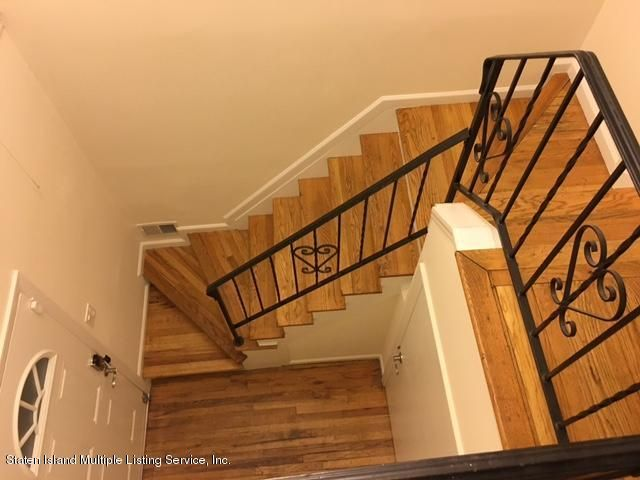 Additional photo for property listing at 221 Annadale Road  Staten Island, New York 10312 United States