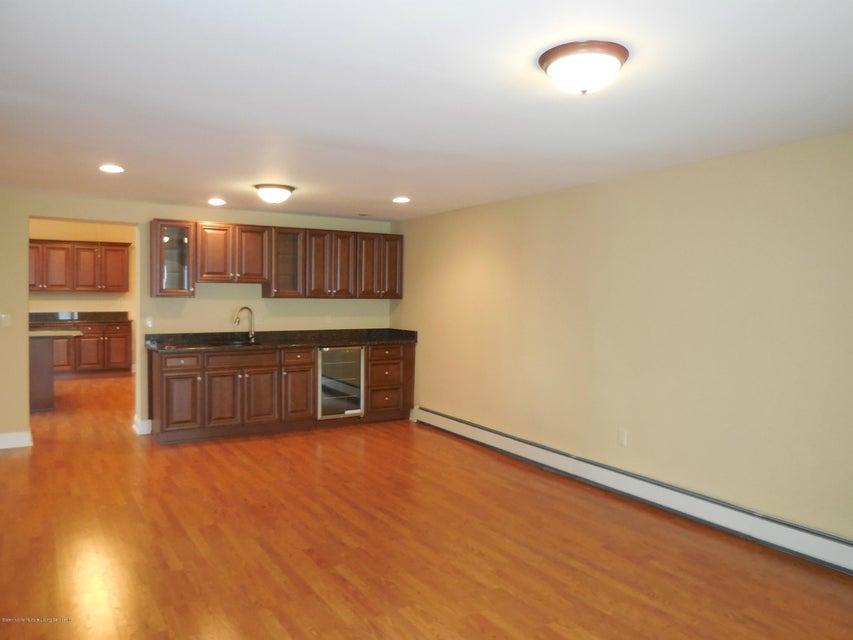 Single Family - Detached 87 Tysen Street  Staten Island, NY 10301, MLS-1108620-6