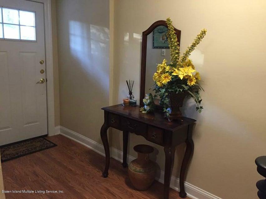 Single Family - Detached 87 Tysen Street  Staten Island, NY 10301, MLS-1108620-2