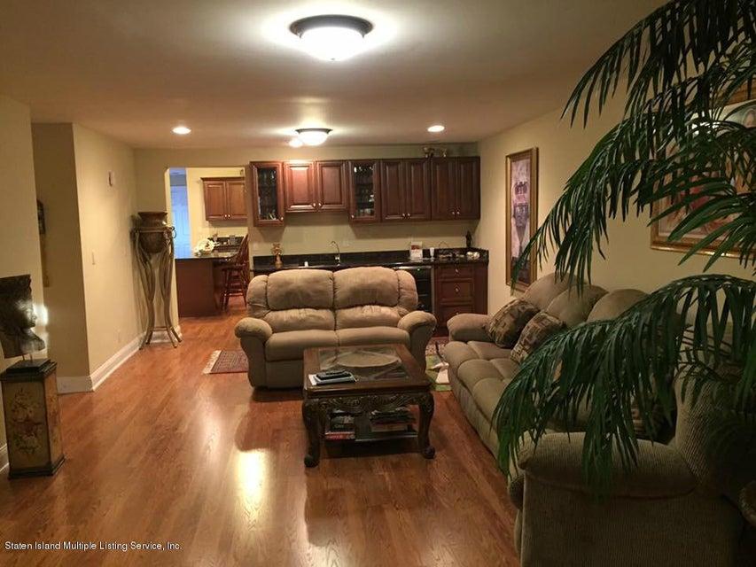 Single Family - Detached 87 Tysen Street  Staten Island, NY 10301, MLS-1108620-5