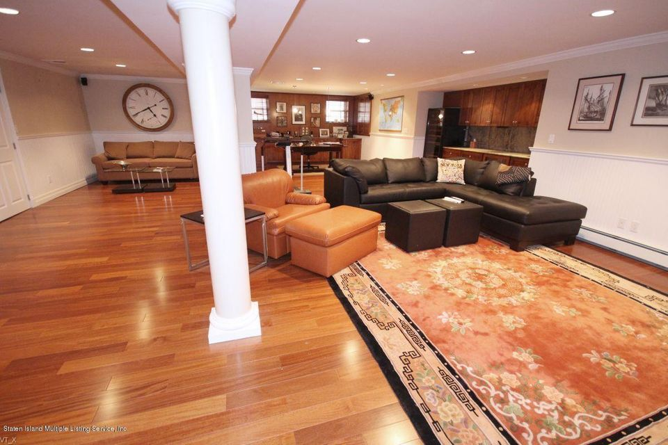 Additional photo for property listing at 45 Griswold Court  Staten Island, New York 10301 United States