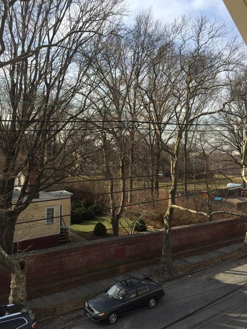 Single Family - Detached 87 Tysen Street  Staten Island, NY 10301, MLS-1108620-34