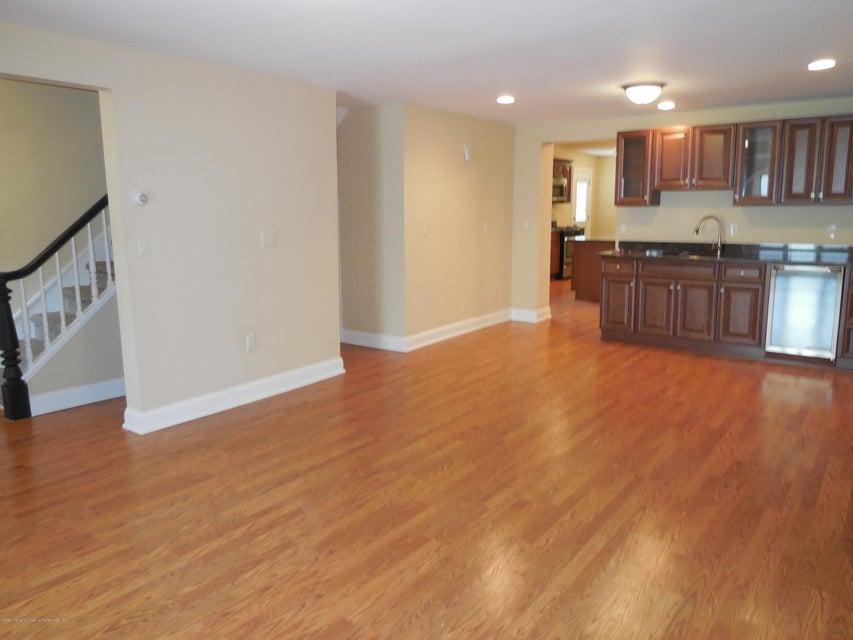 Single Family - Detached 87 Tysen Street  Staten Island, NY 10301, MLS-1108620-10