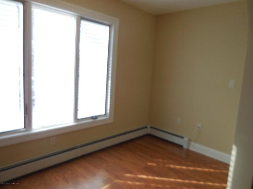 Single Family - Detached 87 Tysen Street  Staten Island, NY 10301, MLS-1108620-9