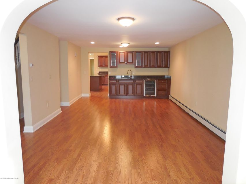 Single Family - Detached 87 Tysen Street  Staten Island, NY 10301, MLS-1108620-7