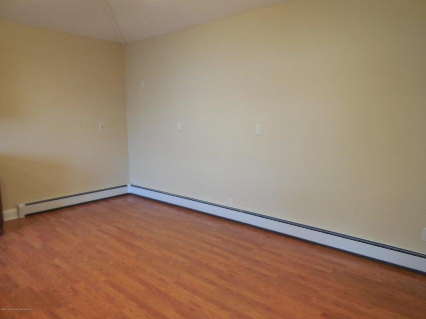 Single Family - Detached 87 Tysen Street  Staten Island, NY 10301, MLS-1108620-24
