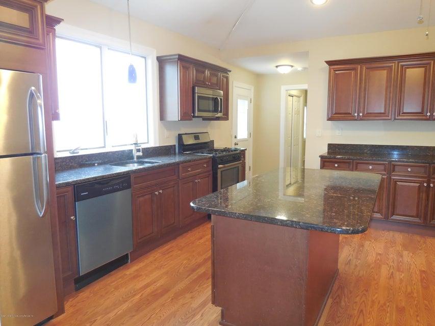 Single Family - Detached 87 Tysen Street  Staten Island, NY 10301, MLS-1108620-12