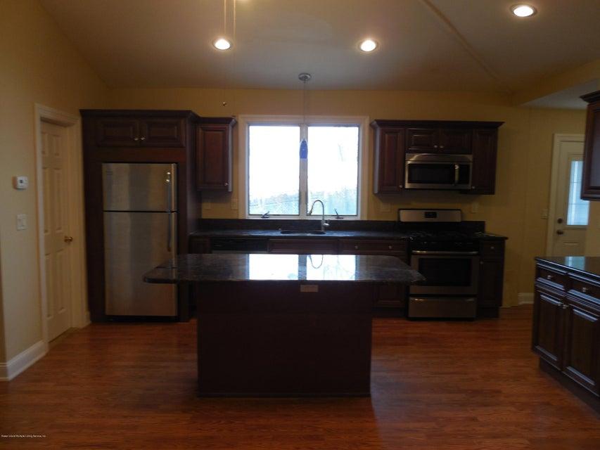 Single Family - Detached 87 Tysen Street  Staten Island, NY 10301, MLS-1108620-13