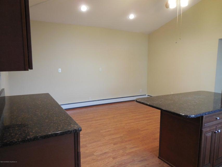 Single Family - Detached 87 Tysen Street  Staten Island, NY 10301, MLS-1108620-14
