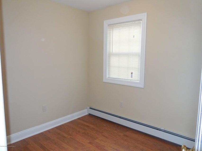 Single Family - Detached 87 Tysen Street  Staten Island, NY 10301, MLS-1108620-25