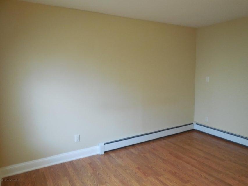 Single Family - Detached 87 Tysen Street  Staten Island, NY 10301, MLS-1108620-28