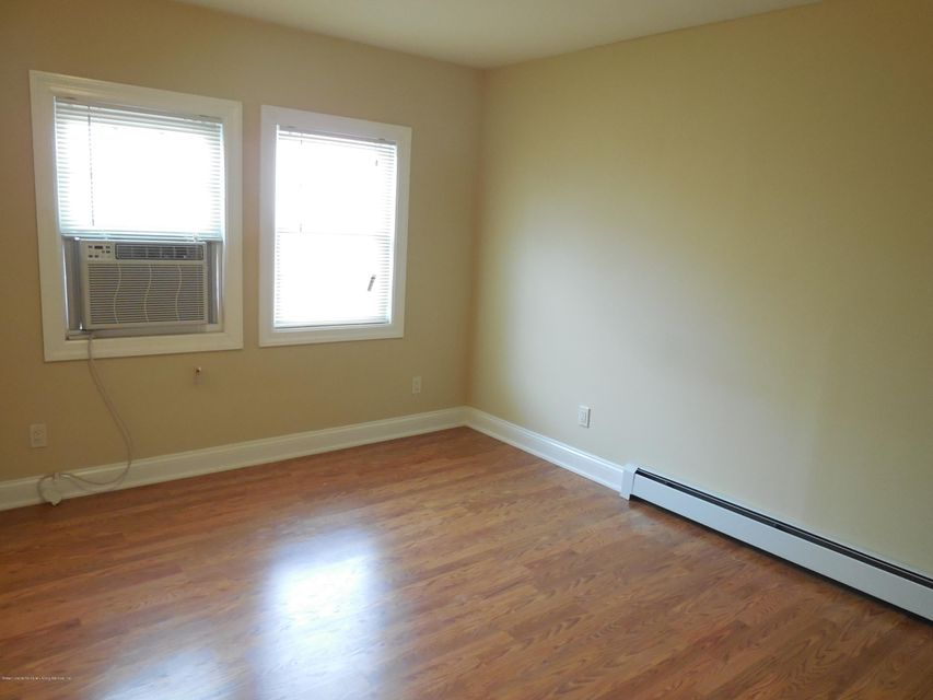 Single Family - Detached 87 Tysen Street  Staten Island, NY 10301, MLS-1108620-22