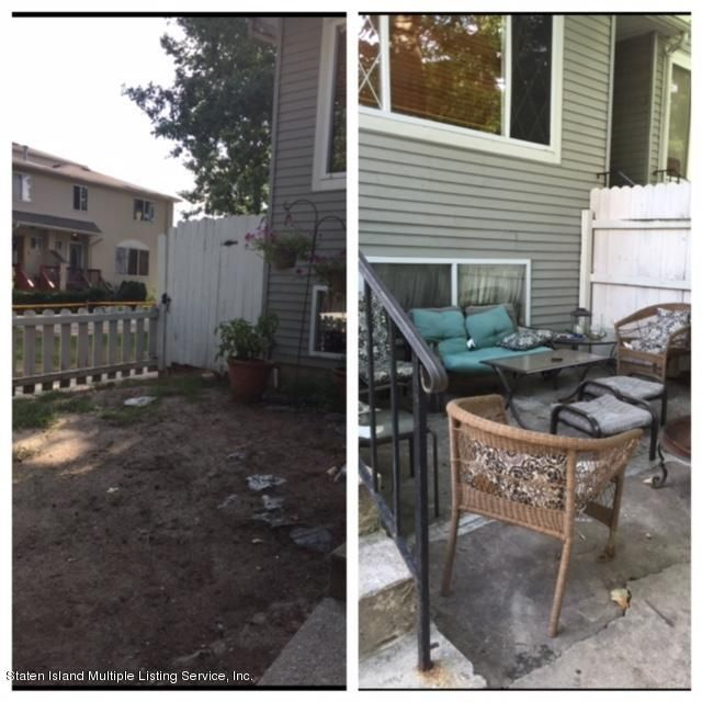 Additional photo for property listing at 274 Sprague Avenue  Staten Island, New York 10307 United States