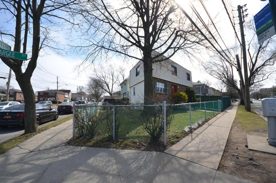 935 Targee Street, Staten Island, NY 10304