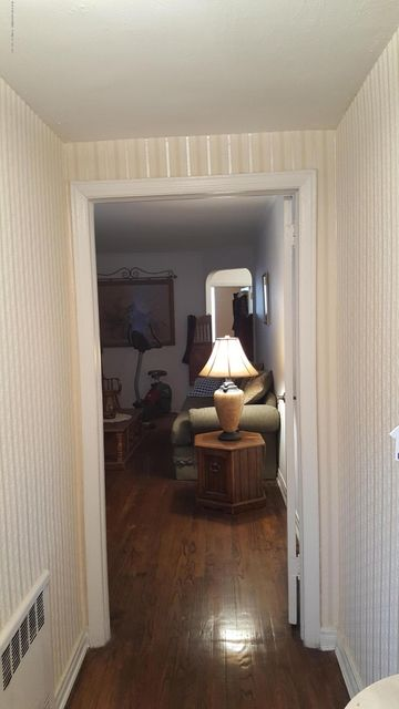 Additional photo for property listing at 1967 72nd Street  Brooklyn, New York 11204 United States