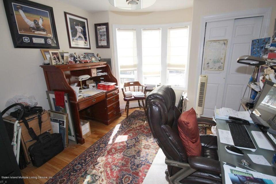 Two Family - Detached 14 Covington Circle  Staten Island, NY 10312, MLS-1108734-26