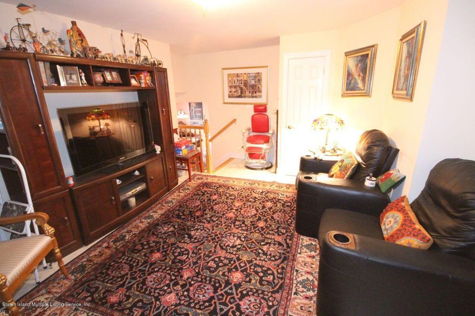 Two Family - Detached 14 Covington Circle  Staten Island, NY 10312, MLS-1108734-28