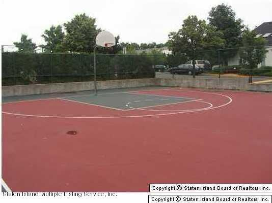 Single Family - Attached 449 Ilyssa Way  Staten Island, NY 10312, MLS-1108755-23
