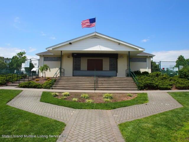 Single Family - Attached 449 Ilyssa Way  Staten Island, NY 10312, MLS-1108755-22