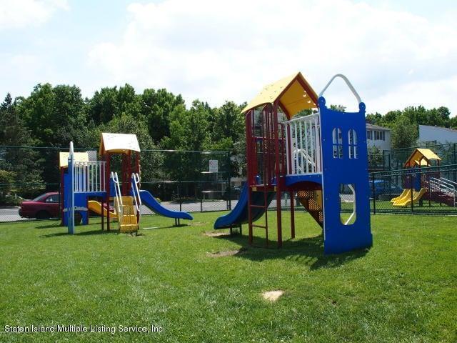 Single Family - Attached 449 Ilyssa Way  Staten Island, NY 10312, MLS-1108755-24