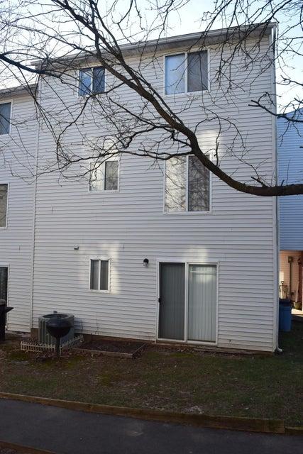 Single Family - Attached 449 Ilyssa Way  Staten Island, NY 10312, MLS-1108755-26