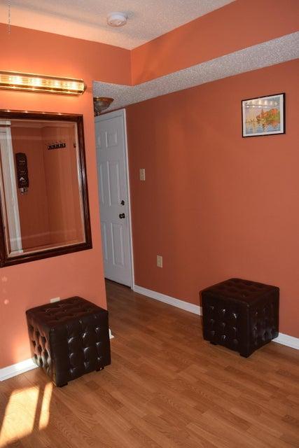 Single Family - Attached 449 Ilyssa Way  Staten Island, NY 10312, MLS-1108755-11