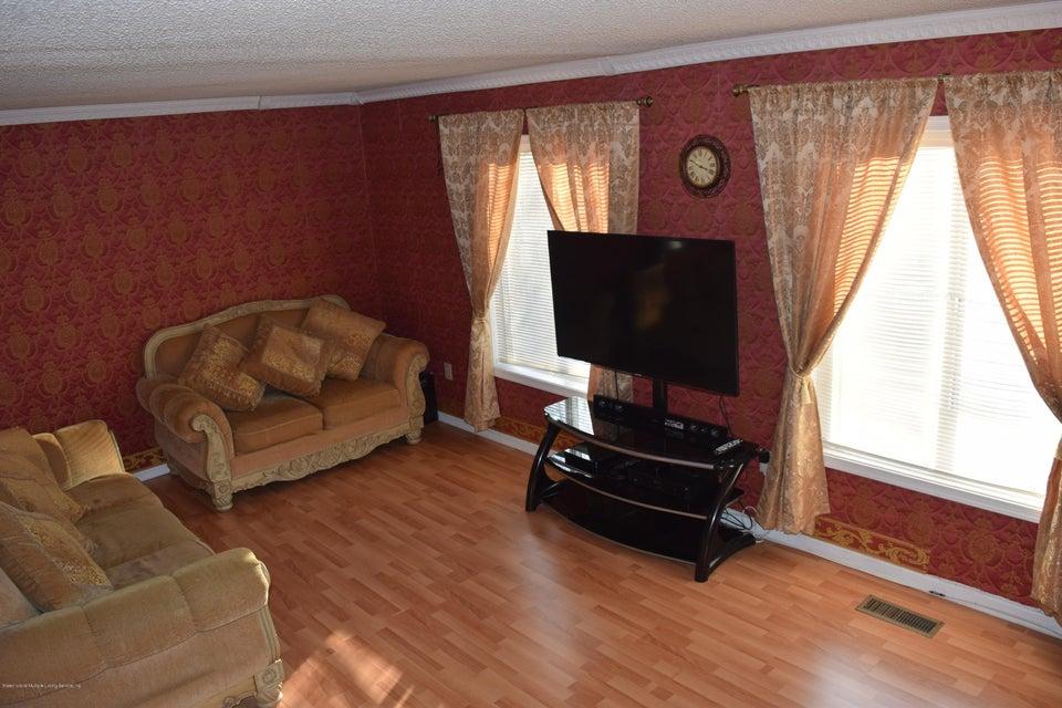 Single Family - Attached 449 Ilyssa Way  Staten Island, NY 10312, MLS-1108755-3