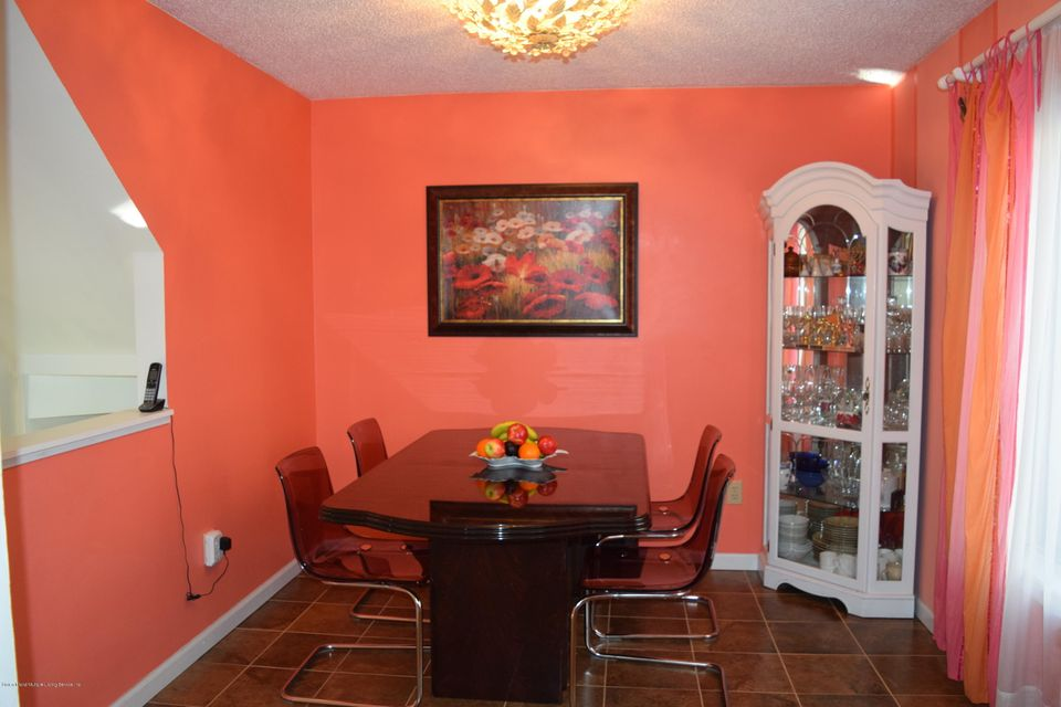 Single Family - Attached 449 Ilyssa Way  Staten Island, NY 10312, MLS-1108755-9