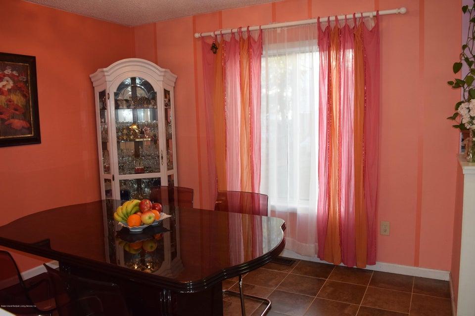 Single Family - Attached 449 Ilyssa Way  Staten Island, NY 10312, MLS-1108755-8