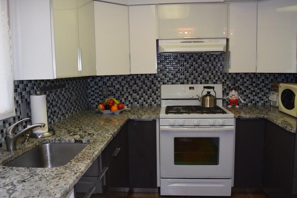 Single Family - Attached 449 Ilyssa Way  Staten Island, NY 10312, MLS-1108755-5