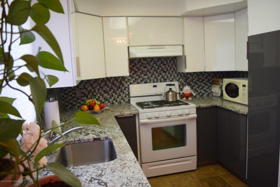 Single Family - Attached 449 Ilyssa Way  Staten Island, NY 10312, MLS-1108755-4