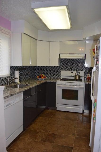 Single Family - Attached 449 Ilyssa Way  Staten Island, NY 10312, MLS-1108755-7