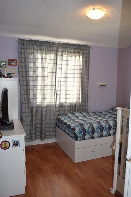 Single Family - Attached 449 Ilyssa Way  Staten Island, NY 10312, MLS-1108755-17