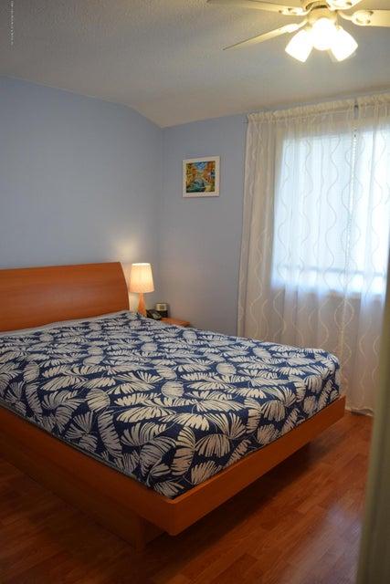 Single Family - Attached 449 Ilyssa Way  Staten Island, NY 10312, MLS-1108755-18