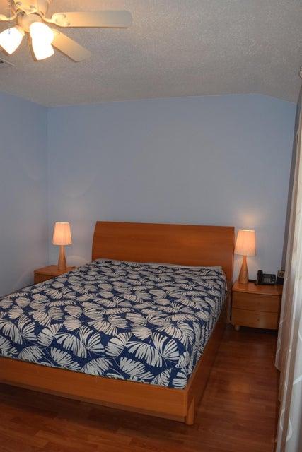 Single Family - Attached 449 Ilyssa Way  Staten Island, NY 10312, MLS-1108755-19