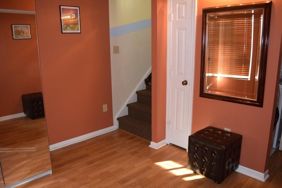 Single Family - Attached 449 Ilyssa Way  Staten Island, NY 10312, MLS-1108755-10