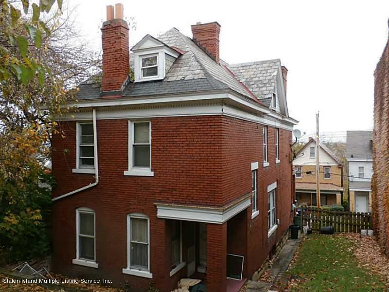 Additional photo for property listing at 135 Koehler Street  Pittsburgh, Pennsylvania 15210 United States