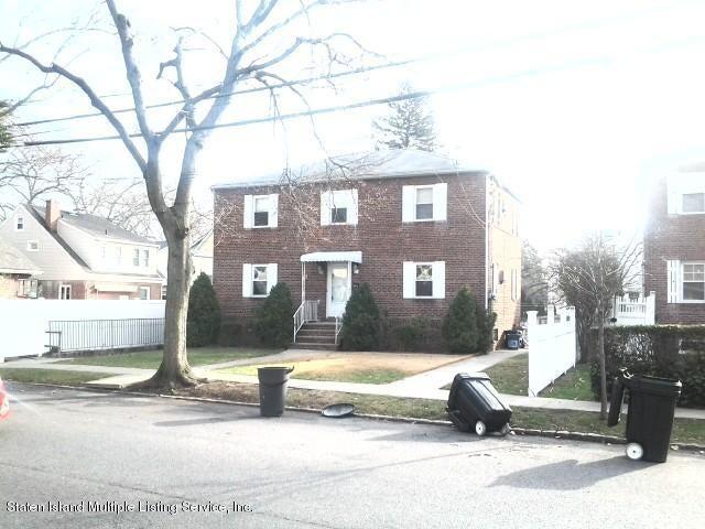 242 Edison Street, Staten Island, NY 10306