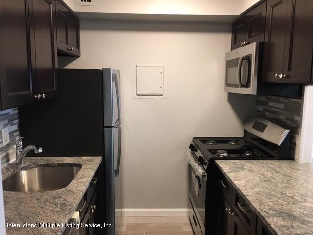 Condo 2 Elmwood Park Drive 222  Staten Island, NY 10314, MLS-1108840-6